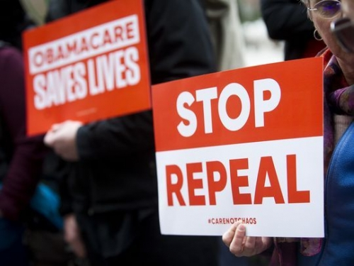 Some Of Possible Changes To Affordable >> Graham Cassidy Repeal Bill Just Plain Bad For Pennsylvania Third